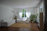 Wohnungssuche - Eigenheim oder Vorsorge