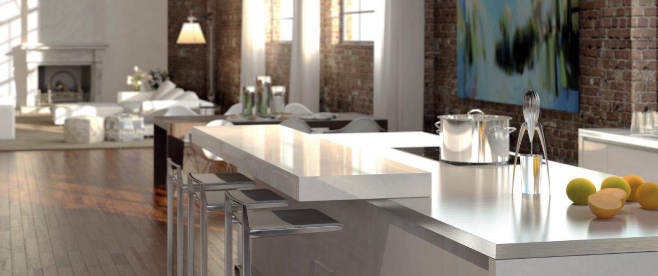 home immoberaterin immobilien in und um korneuburg und stockerau. Black Bedroom Furniture Sets. Home Design Ideas