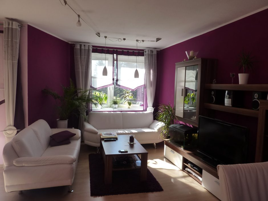 immobilienertragssteuer wer bezahlt welche befreiungen gibt es. Black Bedroom Furniture Sets. Home Design Ideas