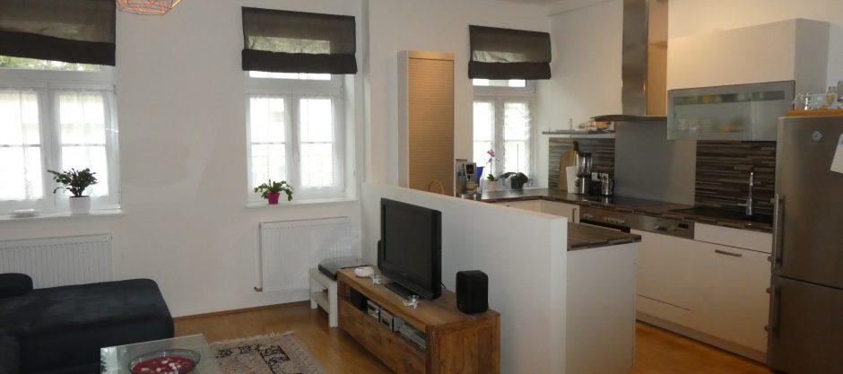 Wohnung Korneuburg Stockerau